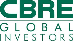 CBRE Global Investors Green JPG logo.jpg