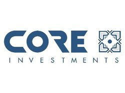 CORE INVESTMENTS