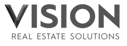 LOGO VISION REAL ESTATE SOLUTIONS SITE.png