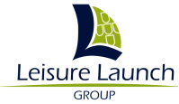 Logo Leisure Launch Group novo site.png