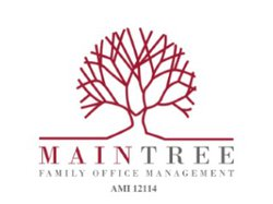 MAINTREE - FAMILY OFFICE MANAGEMENT