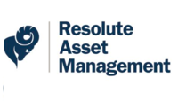 Resolute Asset Management logo novo site.png