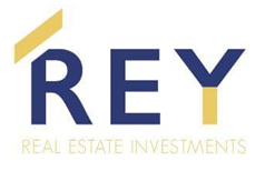 Rey Real Estate Investments logo novo site.png