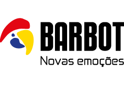 barbot.png