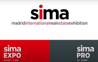 sima 2019 a.png