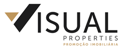 visual properties logo novo site.png